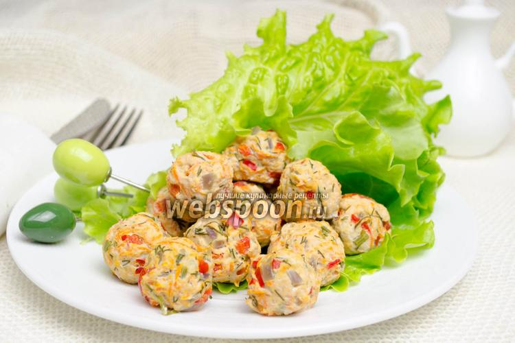 Диетические блюда из пароварки рецепты с фото