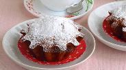 Фото рецепта Овсяные кексы