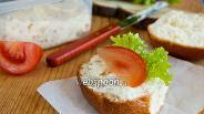 Фото рецепта Холодная закуска из кальмара