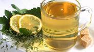 Фото рецепта Травяной чай