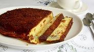Фото рецепта Львовский сырник