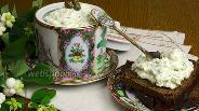 Фото рецепта Греческий соус «Дзадзики»