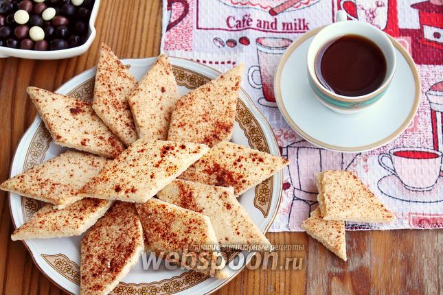 Рецепт вкусного омлета на завтрак
