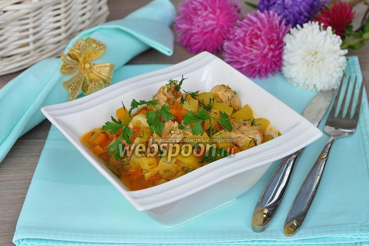 запеченная рыба с картошкой и сыром в духовке рецепт пошагово