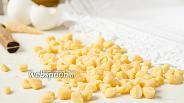 Фото рецепта Итальянская рубленая паста
