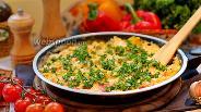 Фото рецепта Болгарская закуска