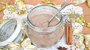 Фото рецепта Пряничный сахар