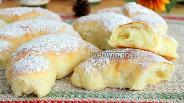 Фото рецепта Рижские булочки