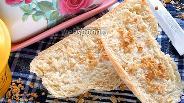 Фото рецепта Хлеб-мюсли