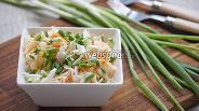 Фото рецепта Капуста маринованная суточная