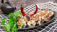 Фото рецепта Шведские фрикадельки в сливочном соусе