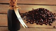 Фото рецепта Кофейный экстракт