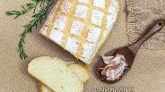 Фото рецепта Быстрый хлеб