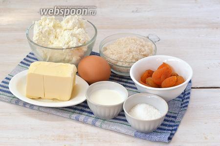 заварная пасха - рецепты, статьи на