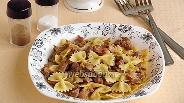 Фото рецепта Тушёные куриные желудочки
