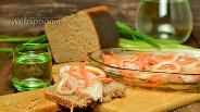 Фото рецепта Маринованный толстолобик