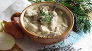 Фото рецепта Сливочная говядина в мультиварке
