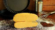 Фото рецепта Песочное тесто от Пьера Эрме