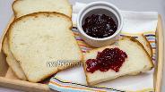 Фото рецепта Хлеб формовой