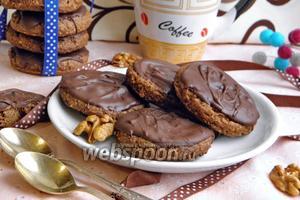 Печенье «Артемон»