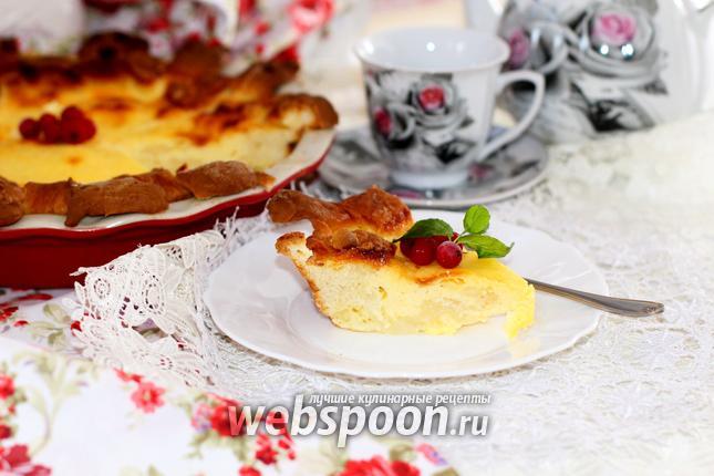 Фото Сметанник татарский