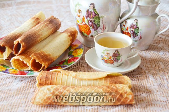 Простой рецепт оладьев из кабачков с фото