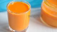 Фото рецепта Облепиховое масло