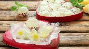 Фото рецепта Лимонный мармелад
