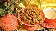 Фото рецепта Армянская халва