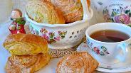 Фото рецепта Армянская гата