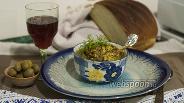 Фото рецепта Чыхыртма