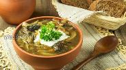 Фото рецепта Валаамские щи