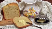Фото рецепта Горчичный хлеб в хлебопечке