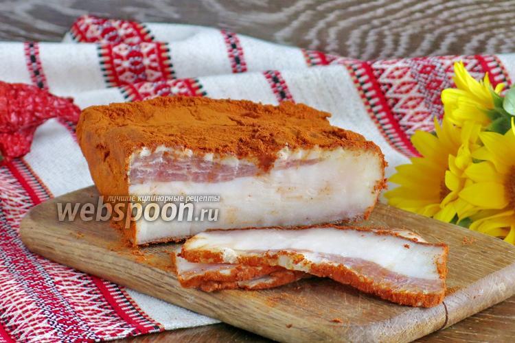 Слоеное дрожжевое тесто что приготовить с яблоками рецепт