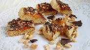 Фото рецепта Печенье «Нарядное»