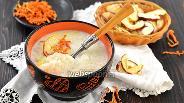 Фото рецепта Рисовая каша
