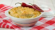 Фото рецепта Мак энд чиз (макароны с сыром)