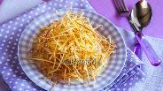 Фото рецепта Картофель пай