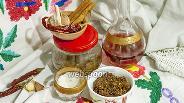 Фото рецепта Мадрасский карри острый