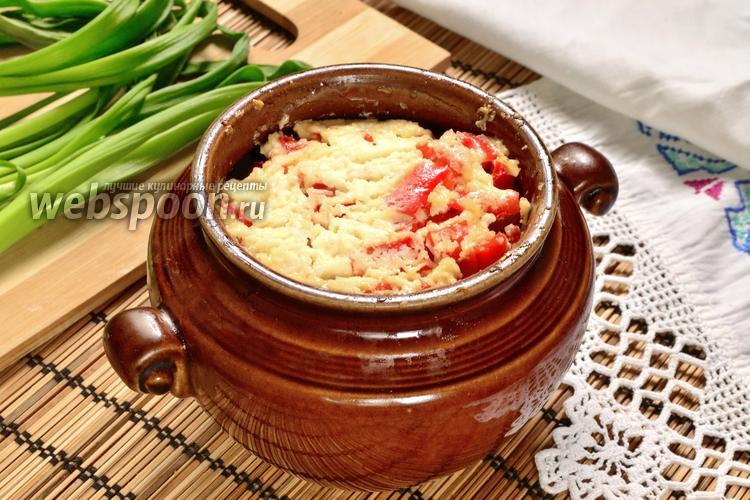 Как приготовить вкусно свежую капусту и курицу