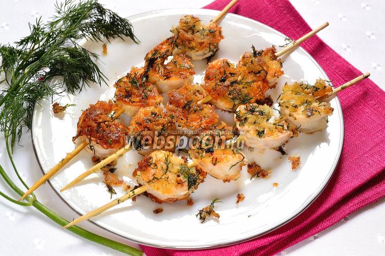 Жареная картошка в духовке с корочкой рецепт с фото с