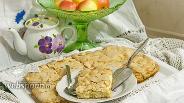 Фото рецепта «Наташкин пирог»