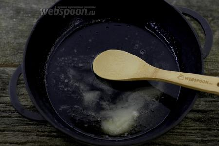 Кунжутные трубочки козинаки – кулинарный рецепт