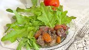 Фото рецепта Щука в томатном соусе