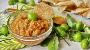 Фото рецепта Сальса из алычи