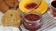 Фото рецепта Варенье из земляники