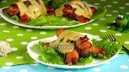 Фото рецепта Котлеты для детей из говядины