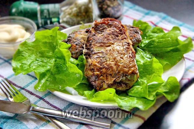 Мясо по степному рецепт пошагово 58