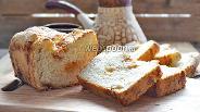 Фото рецепта Сахарный хлеб (Фризский)