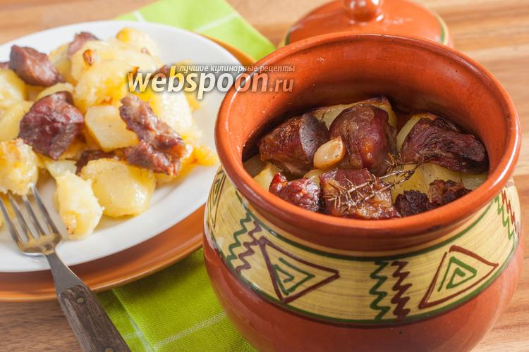 Рецепт цветная капуста со сливками и сыром